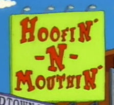 Hoofin' -N- Mouthin'.png