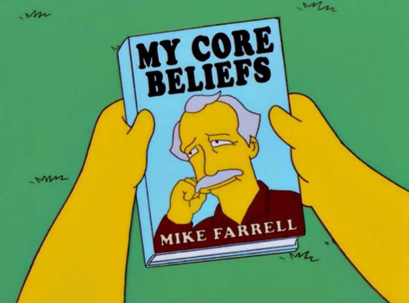 My Core Beliefs.png