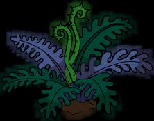 Prehistoric Foliage.png