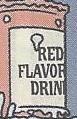 Red Flavored Drink.jpg
