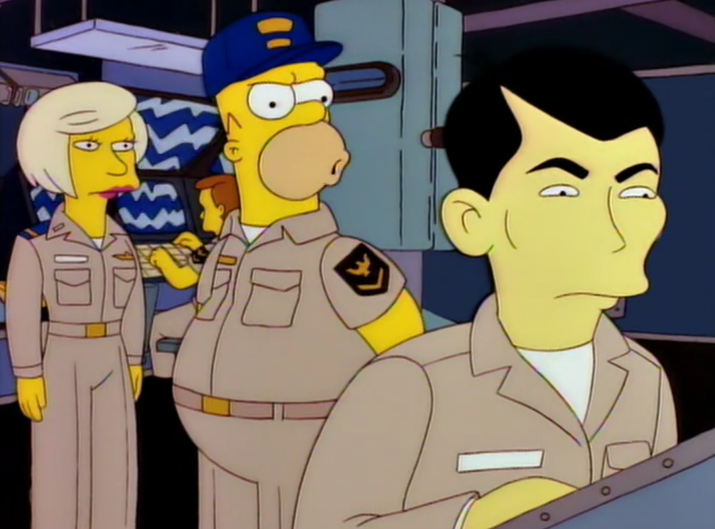 Simpson Tide Sulu.png