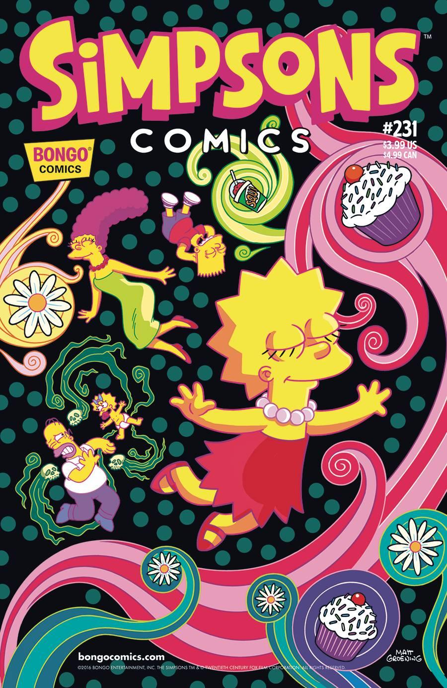 Simpsons Comics 231.jpg