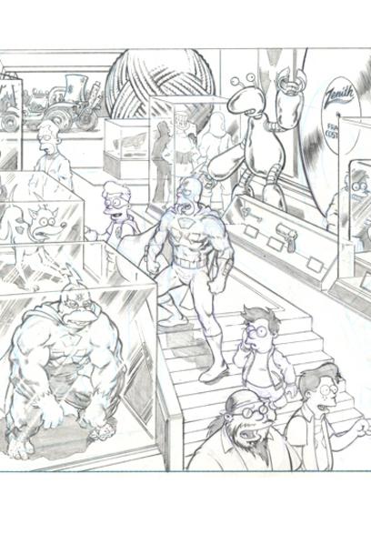 Sketch-A-Day 41.jpg