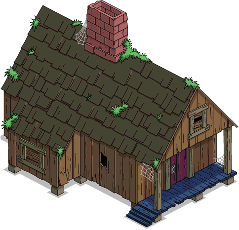 Spooky Cabin.png
