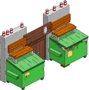 TO COC Recycled Gates.png