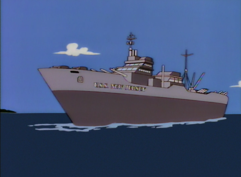 U.S.S. New Jersey.png