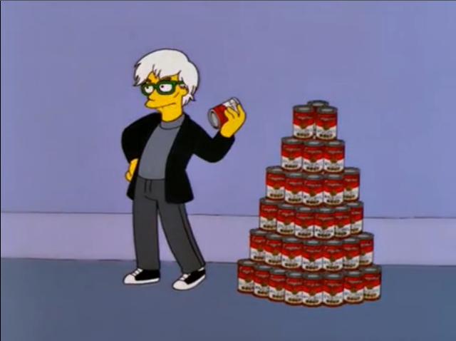 Andy Warhol.png
