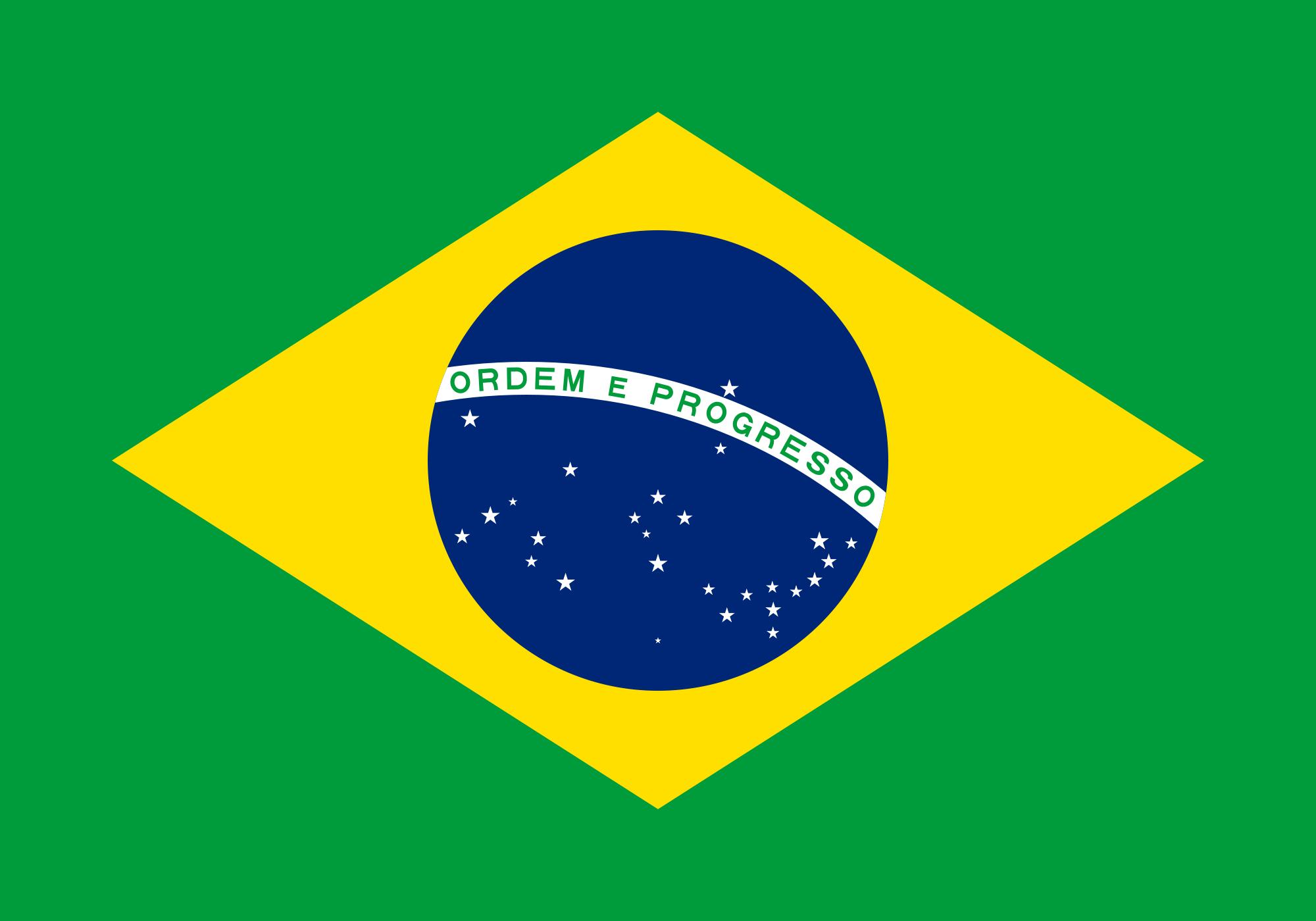 Brasil Flag.png