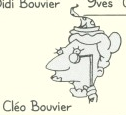 Cleo Bouvier.png