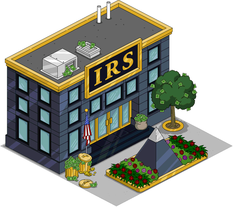 Fancy IRS Building.png
