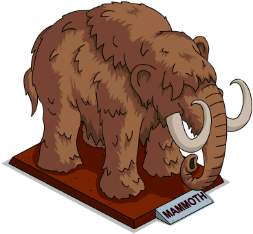 Mammoth Statue.png