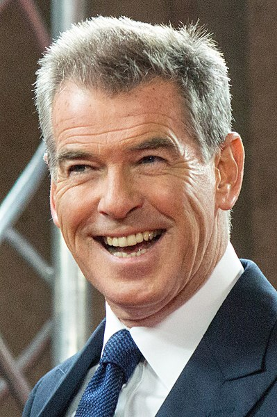 Pierce Brosnan.jpg