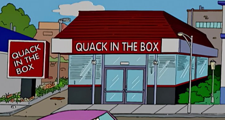 Quack_In_The_Box.png