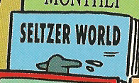 Seltzer World.png