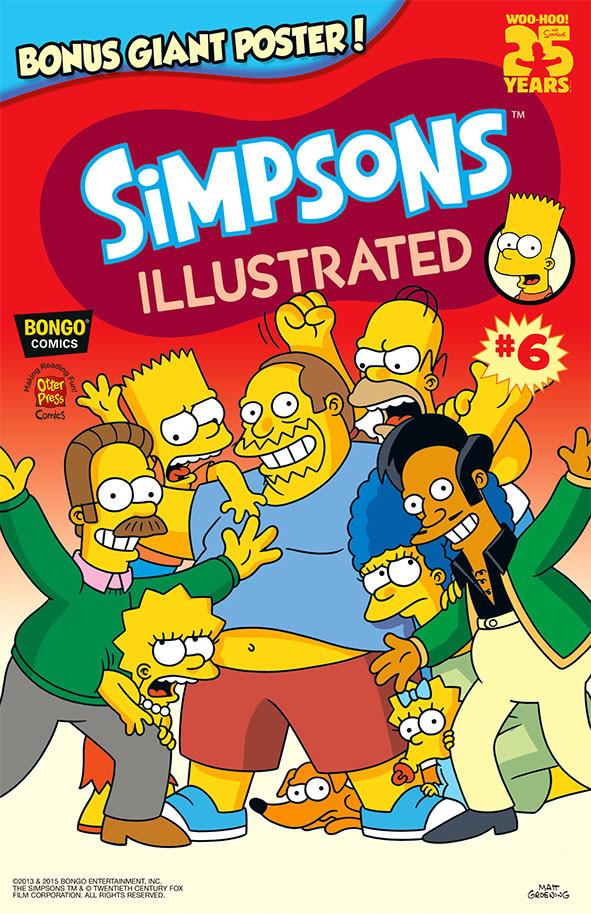 Simpsons Illustrated (AU) 6.jpg
