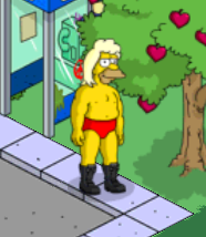 Tapped Out Gorgeous Grampa.png