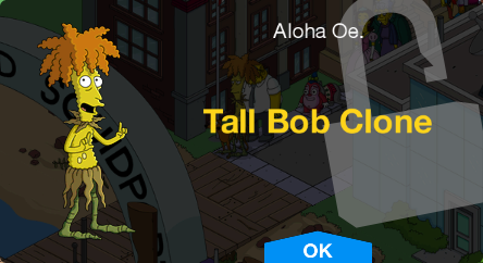 File:Tapped Out Tall Bob Clone Unlock.png