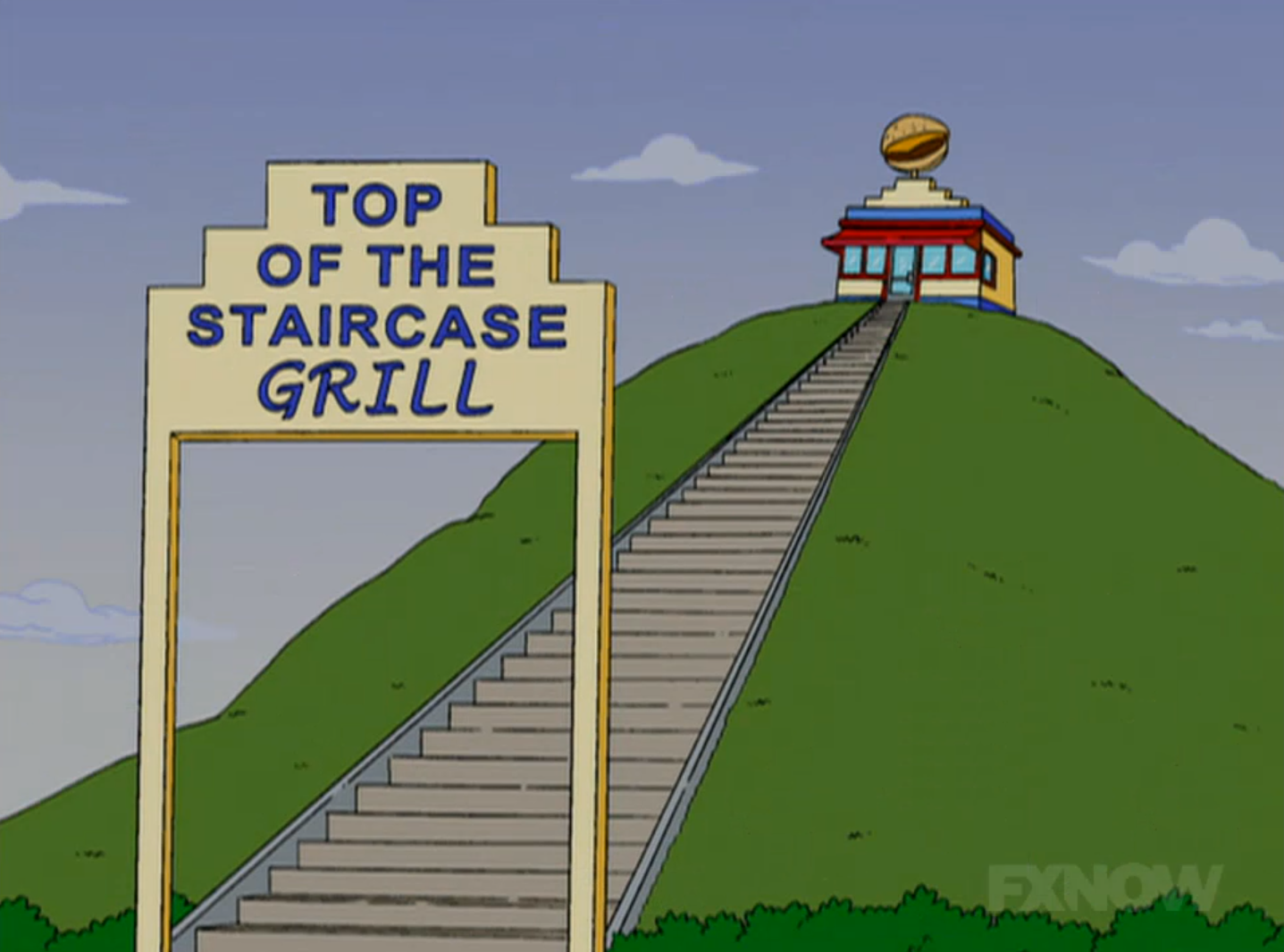Top of the Staircase Grill.png