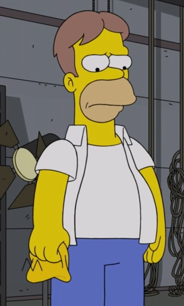 Actor playing Homer.png