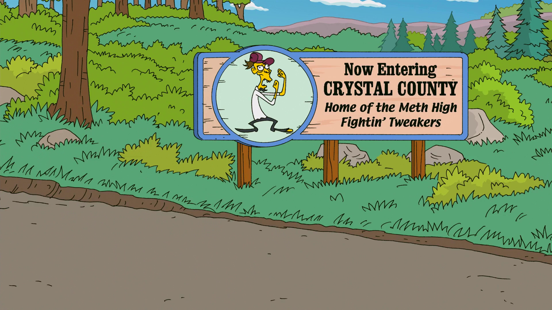 Crystal County.png