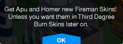 Fireman Bundle Message.png