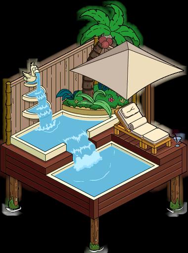 Hideaway Pool.png