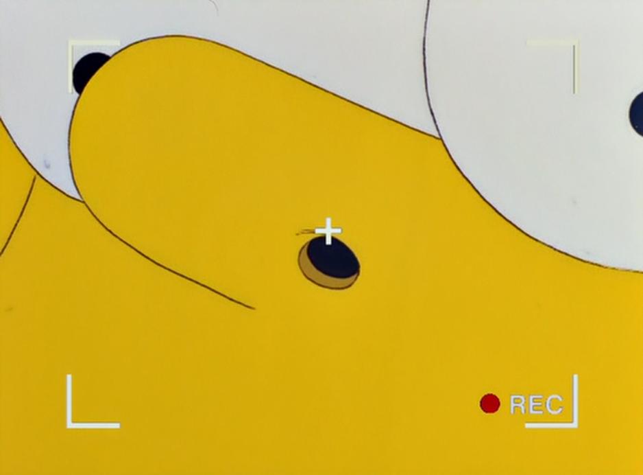 Inside Lisa's Nose.png
