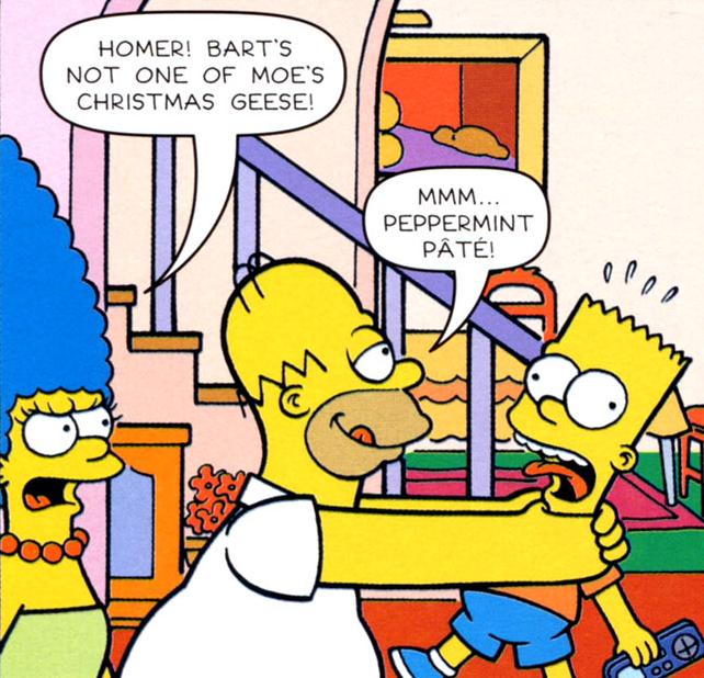 Lisa Simpson's Toot Suite.png