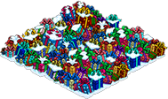 Pile of Presents bundle.png