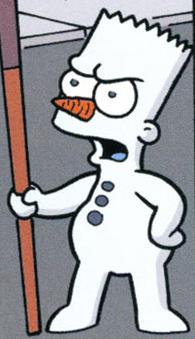 Snowmer Junior.png