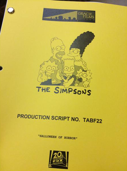 TABF22 Script.png