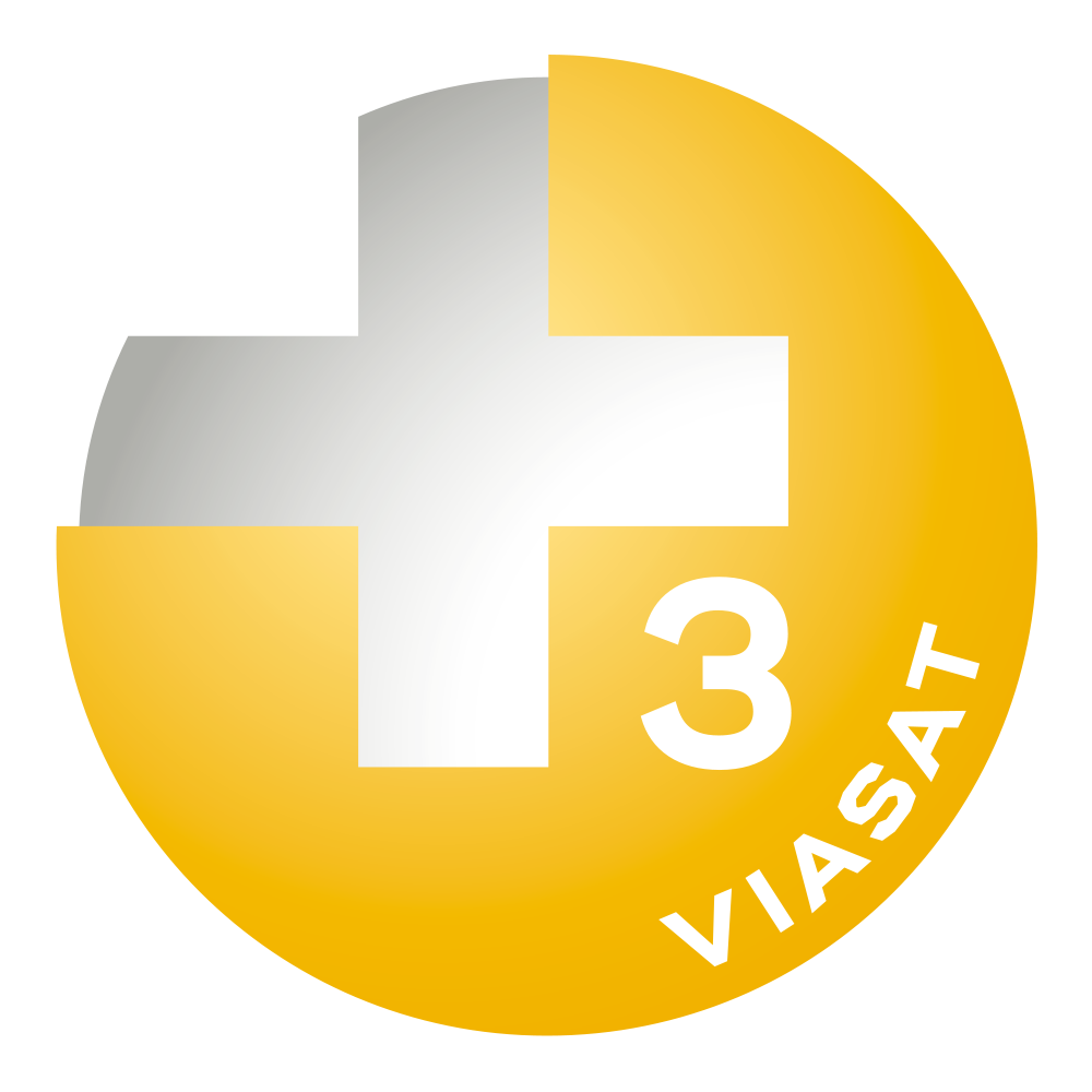 TV3+.png