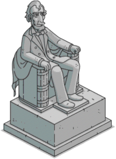Tapped Out Lincoln Memorial.png