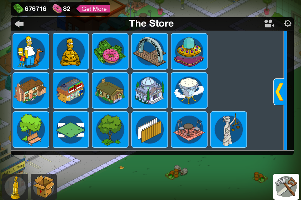 Tapped Out New Store Design.png