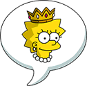 Tapped Out Queen Helvetica Gil Icon.png