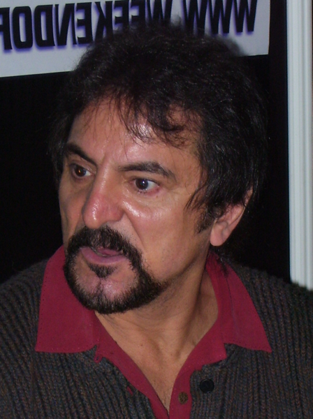 Tom Savini.png