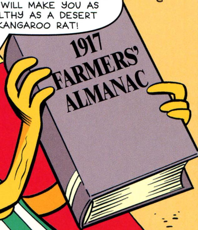 1917 Farmer's Almanac.png