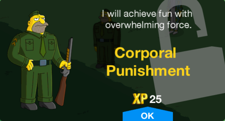 Corporal Punishment Unlock.png