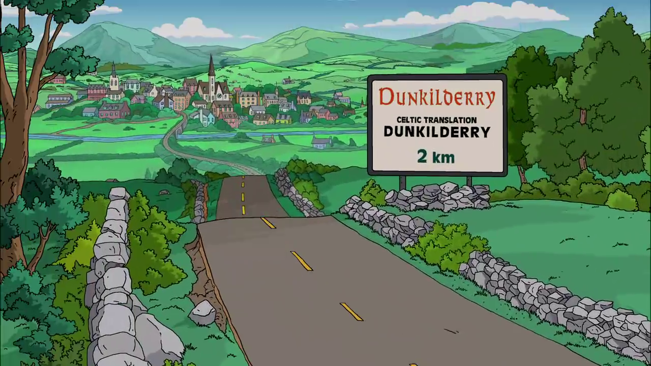Dunkilderry.png