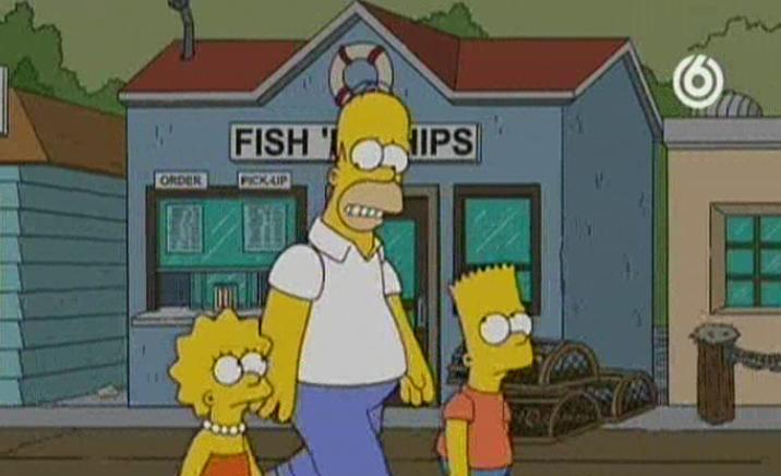 FishChips.png