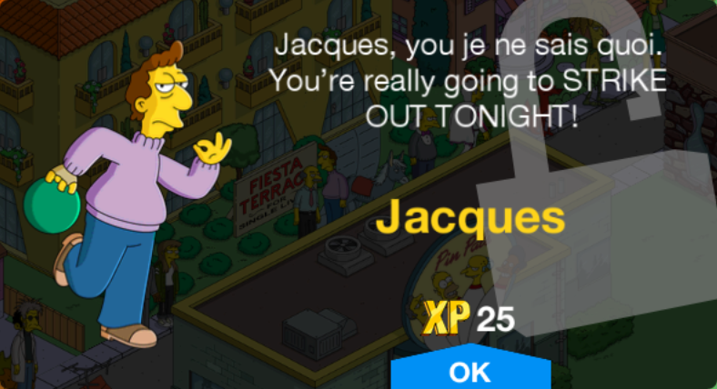 Jacques Unlock.png
