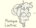 Monique DuBois.png