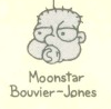 Moonstar Bouvier-Jones.png