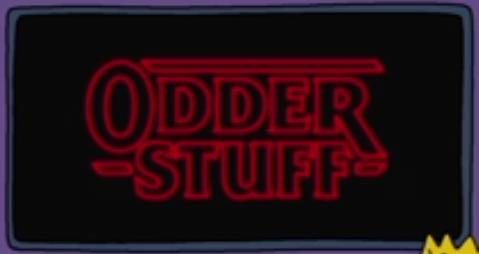 Odder Stuff.png