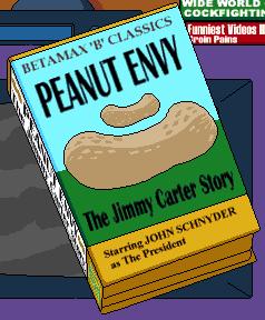 Peanut Envy.png