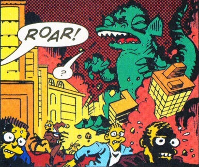 Radioactive Man and Roargo.png