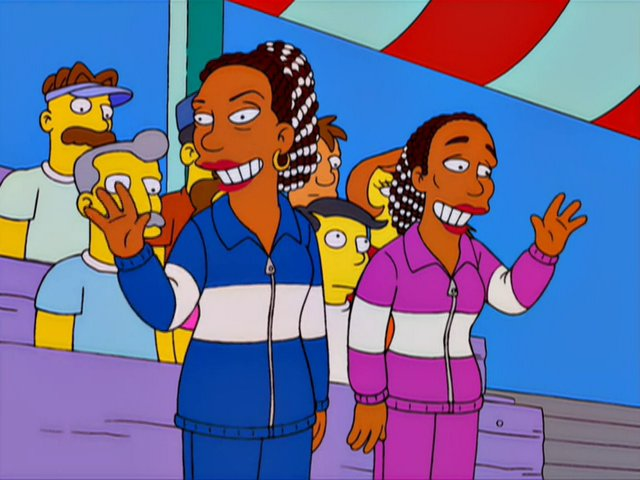 Serena and Venus Williams.png