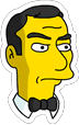 Tapped Out Agent Bont Icon.png