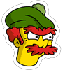 Tapped Out Groundskeeper Seamus Icon.png