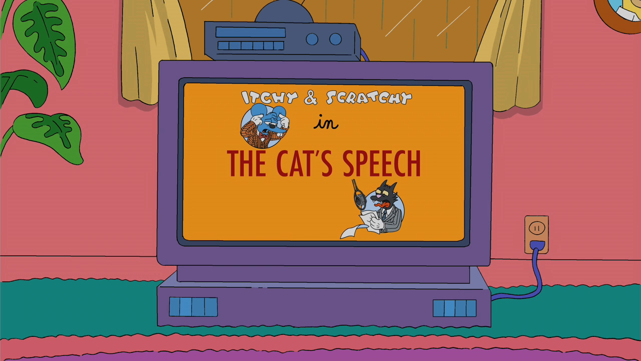The Cat's Speech.png